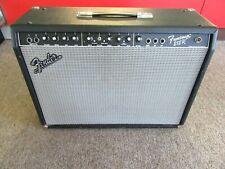 Fender Frontman 212R Guitar Amp Amplifier Combo
