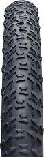 Ritchey Comp Z-Max Evo Mountain Tire: 27.5X2.8 Black