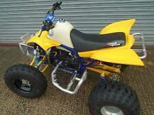 Yamaha BLASTER 200 ATV Quad