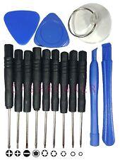 Repair Tools Opening Open Tool Kit Set Samsung Galaxy Tab 3 8.0 T310 T311 T315