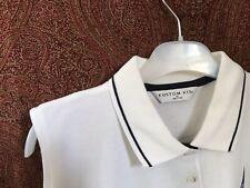 Lot De 150 Polos Et T-shirts Pour Voileux  Détails Des Tailles Sur Demande