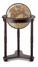 Replogle Westminster 16 Inch Floor World Globe