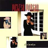 CD - Meli'sa Morgan - Still in Love wtih You - Very Good