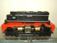 ATHERN  MODEL No.9437  *ILLLINOIS CENTRAL*   DIESEL LOCO