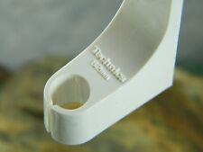 Technics Sfk0135-01 Panasonic sospesa misura per Sl1200 Giappone Importazione FS