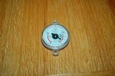 LPG Sender Transmitter MA-6 Rochester Gauges Blue Bird Wanderlodge 0912626