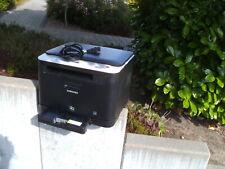 Samsung CLX-3185 Laserdrucker Multifunktionsgerät