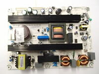 "Hisense 46"" F46V89C LTDN40V68US Dynex DX-L40-10A 122904 LCD Power Supply Board"