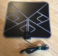 TV Antenna Indoor Antenna TV HDTV TV Accessories HDMI HD TV Antenna Co-axial