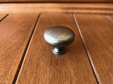 Sonoma Cabinet Hardware Pocomo Knobs Knob Antique Pewter Kitchen Handle