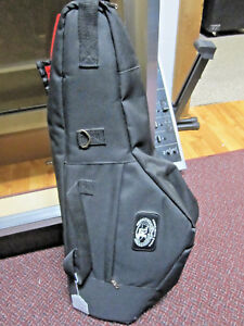 TKL padded Alto Sax Bag  Gravity series