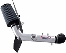 AEM For 00-04 Toyota Tundra/Sequoia V8 Polished Brute Force Air Intake 21-8401DP