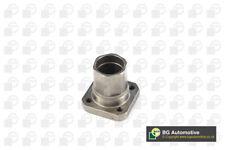 Timing Chain Hub TC0380F BGA 73500417 1542681 931774168 Top Quality Replacement