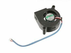 Lüfter für Beamer (Gebläse) - 1,2 Watt für Acer H5360