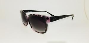 Guess Ladies Sunglasses Model No. GU7331 PURTN-35