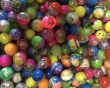 More details for 50 x toys filled capsules - £1 vending refills party bags 50mm filled with toys