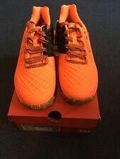 Wilson Tennis \u0026 Racquet Sport Shoes for