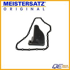 Transmission Filter Kit Meistersatz For: Volvo S80 XC90 1999 2000 2001 2002-2006