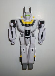 Funko Robotech VF-1S Veritech Fighter ReAction 3 3/4 Action Figure