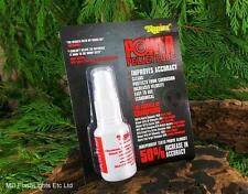 25ml Napier SPRAY LUBRIFICANTE Pellet Power aumenta la precisione dell'ARIA FUCILE PELLET LUBE