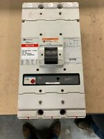 NEW Littelfuse C8151.75 Circuit Breaker 815 Series 1.75A Trip 1.2A Hold