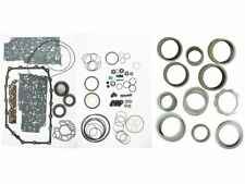 For 2008-2013 GMC Yukon XL 2500 Auto Trans Master Repair Kit 92226QB 2009 2010