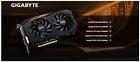 GIGABYTE RX 570 4/8GB Custom Bios Modification Ethereum Mining Crypto Currency
