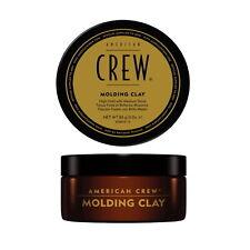 American Crew Classic Molding Clay 85g [3 fl. oz.] Very Strong Hold/Medium Shine