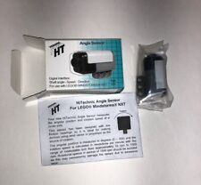 LEGO Mindstorms NXT Technic - Rare - HiTechnic Angle Sensor NAA1030 - New
