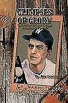 Glimpses Of Glory: A Forgotten Pitcher's Journey to the Big and Beyond