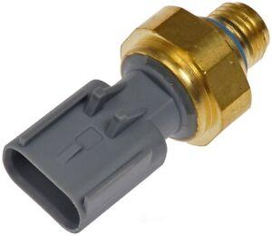 Emission Sensor   Dorman (HD Solutions)   904-7163