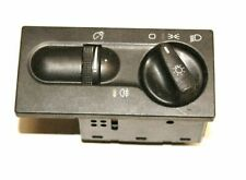 VW Golf MK3 Head light Lamp Switch Button Non Fog 1H6 941 531 G
