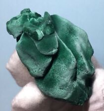 67g Malachite Specimen Mined In Guangdong China