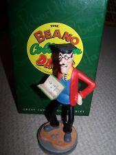 Rober Harrop-Dandy and Beano-Teacher-CBD14