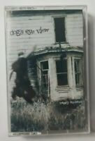 Dogs Eye View Cassette Happy Nowhere 1995 Columbia Tape