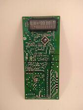 OEM LG Microwave Power Control Board EBR77659104