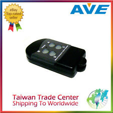 AVE TPMS Tire Sensor Diagnose Tool LF Remote Control