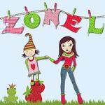 Zonel Mode
