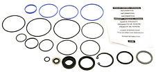 Carquest 8898 power steering repair kit