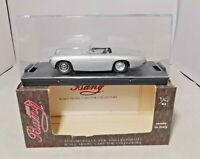 BANG DIECAST - 1:43 - MERCEDES 300SL 1952 SPIDER PRESENTATION 2 SEATER - #7200