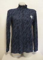 sous pull pour ski ♥ CRIVIT sport ♥ Taille L XL 44 46 sous vêtement chaud Femme