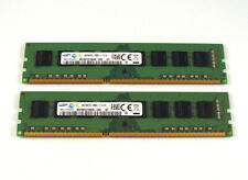 Samsung 16GB 2x 8GB PC3-12800U DDR3 Dell Optiplex 7010 9010 9020 7020 790 Memory