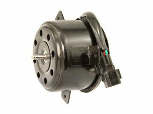 For 2002-2005 Hyundai XG350 Auxiliary Fan Motor 87894GF 2003 2004