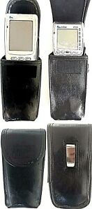 For Verifone VX670  VX680 Carrying Case Fully Covered Model