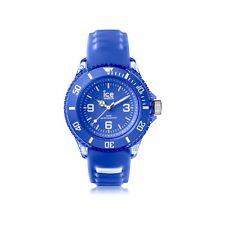 Reloj ICE-WATCH AQ.AMP.S.S.15