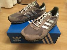 Adidas New York US 8,5 NEU