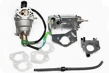 Pompe à injection pour producteurs d/'électricité profitexx SED 6700