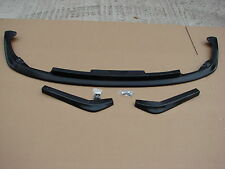 SUBARU Impreza Blobeye Splitter / Front Lip Spoiler & Rear Lips 03-05 STi