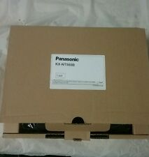 Panasonic refurbished KX-NT560 BLACK