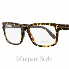 b25e77817cee0 Tom Ford Gold Eyeglass Frames for sale